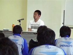 20080414at01.jpg