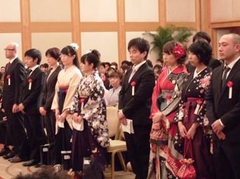 2013sotsugyou2.JPG