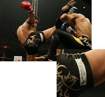kick3.JPG